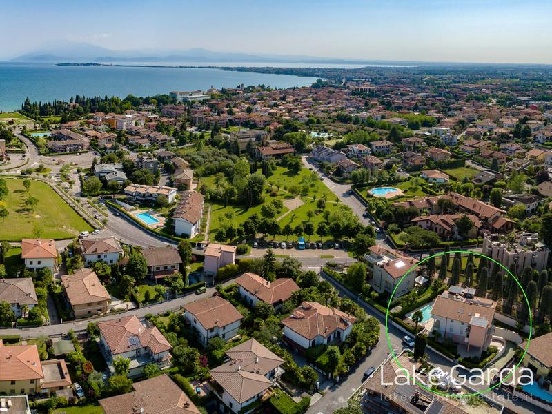 news lake garda real estate